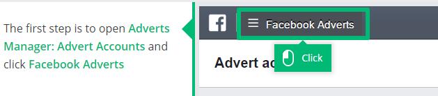 how to add facebook pixel code